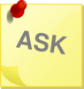 ask-th